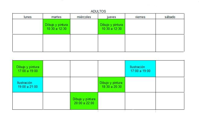 cuadro horario adultos2